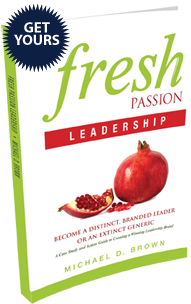 3D_coverFreshPassionLeadership_sm